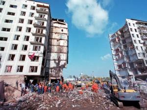 Гурьянова, 09.09.1999